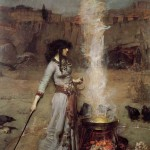 cauldron-john-william-waterhouse-magic-circle-painting-sword-witch-Favim.com-85117